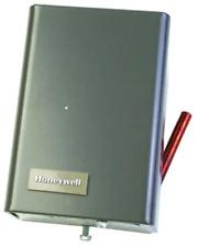 Honeywell L8124a1015 Aquastat Relay L8124a1015