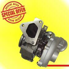 2.7 156 hp ; TurboCharger Mercedes Sprinter 216 316 416  ; 709838-1 A6120960399