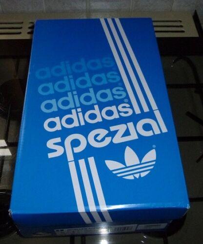 Spwaw Dans Intense Aw18 Taille Spzl Munchen Vert bo la Adidas 9 Super te Nouveau Uk zfqO6xdz