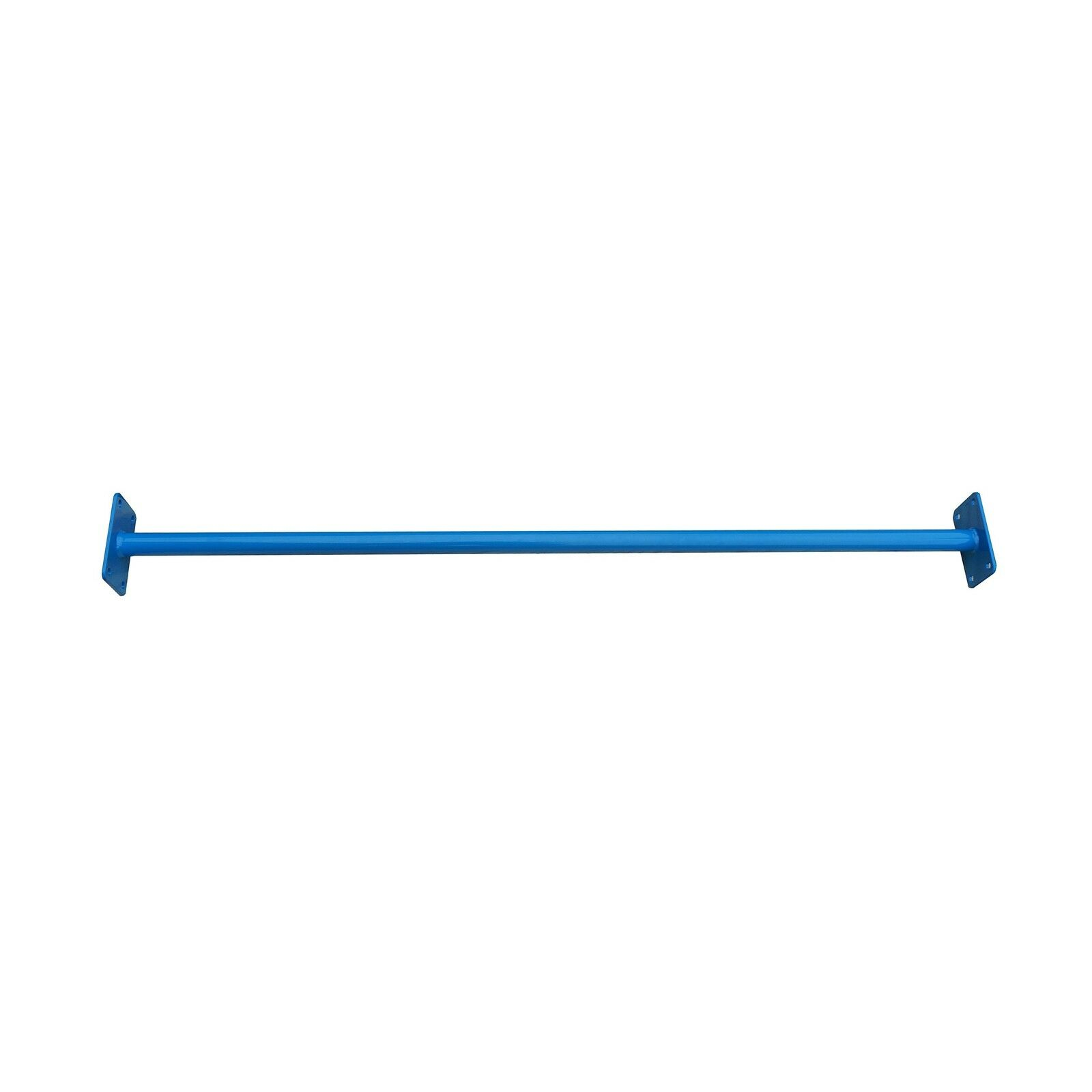 Ultimate Body Press Outdoor Pull Up Bar Long Free Shipping