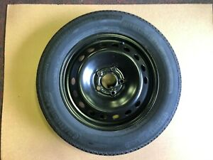 2007-2019-NISSAN-QASHQAI-J10-AND-J11-MODEL-SPACE-SAVER-SPARE-WHEEL