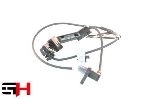 1997-2002 ---NEU ---GH 1 ABS Sensor VA VORNE LINKS TOYOTA COROLLA E11 Bj