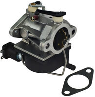 Tecumseh Ohv160 Ohv16 Ohv165 Carb Carburetor Replaces 640034 Free Shipping