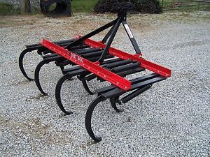New-Dirt-Dog-7-SK-All-Purpose-Plow-Tiller-Ripper-WE-CAN-SHIP-CHEAP