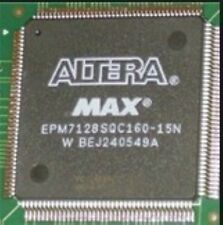 ALTERA EPM7128STC100-15 QFP MAX 7000 Programmable Logic