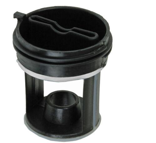 INDESIT LAVATRICE POMPA DI DRENAGGIO filtro si adatta a oltre 100 modelli