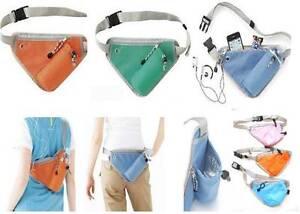 Hiking-Travelling-Running-Sports-Bike-Utility-Bum-Bag-Belt-Waist-Pouch-Wallet