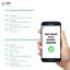 Indexbild 3 - LEVELS-BLACK-Template-2020-RESPONSIVE-Auktionsvorlage-Ebayvorlage-Vorlage-HTML