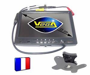 Moniteur-TFT-LCD-couleur-18-cm-2-entrees-video-surveillance-camera-recul