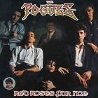 Red Roses for Me [LP] by The Pogues (Vinyl, Mar-2015, Rhino (Label))