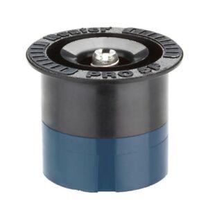 Hunter 5F Pro-Fixed Spray Nozzle Radius 5' Pattern Full Circle