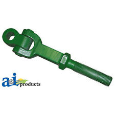 Compatible With John Deere Center Link End Re206750 85208420841084008320831