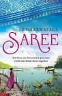 Saree by Sumudu Dharmapala (Paperback, 2015)