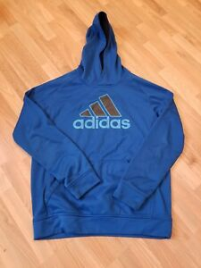 adidas hoodie for boys