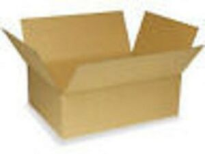 36x24x4 shipping moving packing boxes (10)