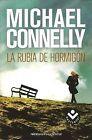 La Rubia del Hormigon by Michael Connelly (Paperback / softback, 2011)