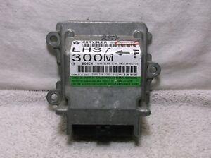 Suzuki K10 K11 K15 K10P K11P K15P M12 M15 M31 S32-2 FR80 Swingarm Arm Cap Cover