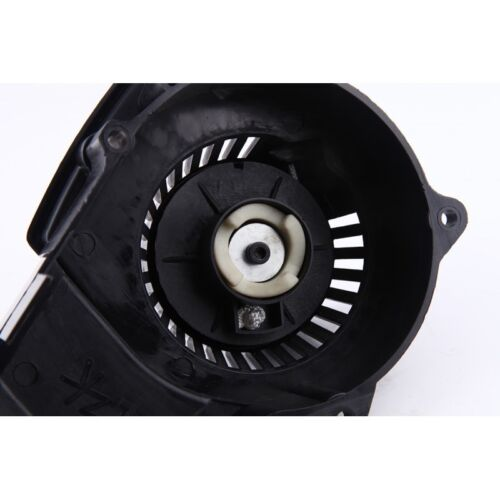 PULL START FOR 2-STROKE POCKET//MINI BIKES CHINESE SCOOTERS AND KARTS ATVS