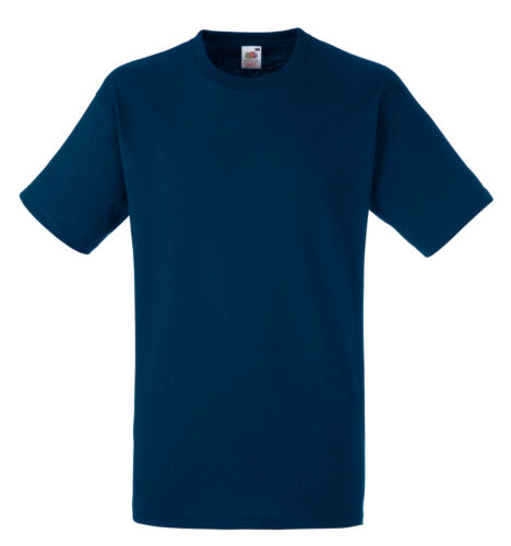 Toute couleur ne paniquez pas T Shirt S M L XL XXL XXXL personnalisé tee Sci Fi Fantasy