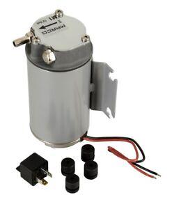 kompressor luftkompressor 12volt horn fanfare 2 bar hupe. Black Bedroom Furniture Sets. Home Design Ideas