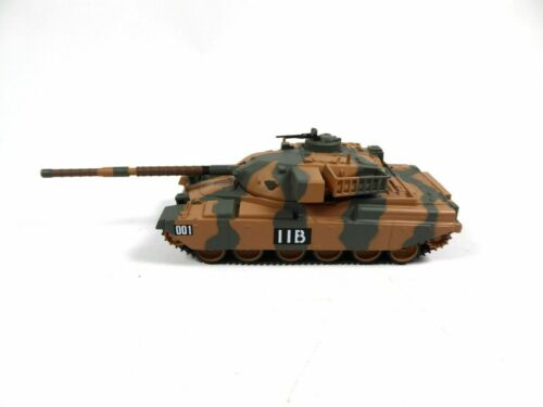 1//72 Scale UK 45748 DIE-CAST Chieftain Mk V GOOD CONDITION