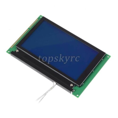 LCD Screen Display Panel For HITACHI LMG7420PLFC-X Replacement SZ TOPSKY ##