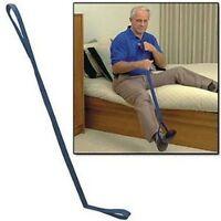 Kinsman Leg Lifter Strap - 42 & 35 - 31055/31057