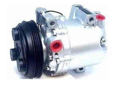 A//C Compressor Fits Subaru Impreza 2002-2007 OEM CR14 67658