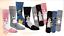 3 Paar ABS Katzen Kinder Söckchen Socken 19//22-31//34 Mädchen Jungen Strümpfe