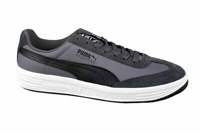 Puma ARGENTINA Sneaker Men's Athletic Shoe, Color Options