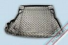 AUDI A4 1994-2000 FULLY TAILORED BOOT TRAY MAT PVC PLASTIC 102003