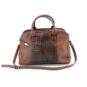 Everything Else Sporting Goods Concealed Carry Pink Backpack Purse Gun Cameleon Vegan Leather Handbag Holster Modern Design