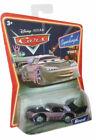 Disney Pixar Cars Boost Supercharged 2007 Release Mattel RARE