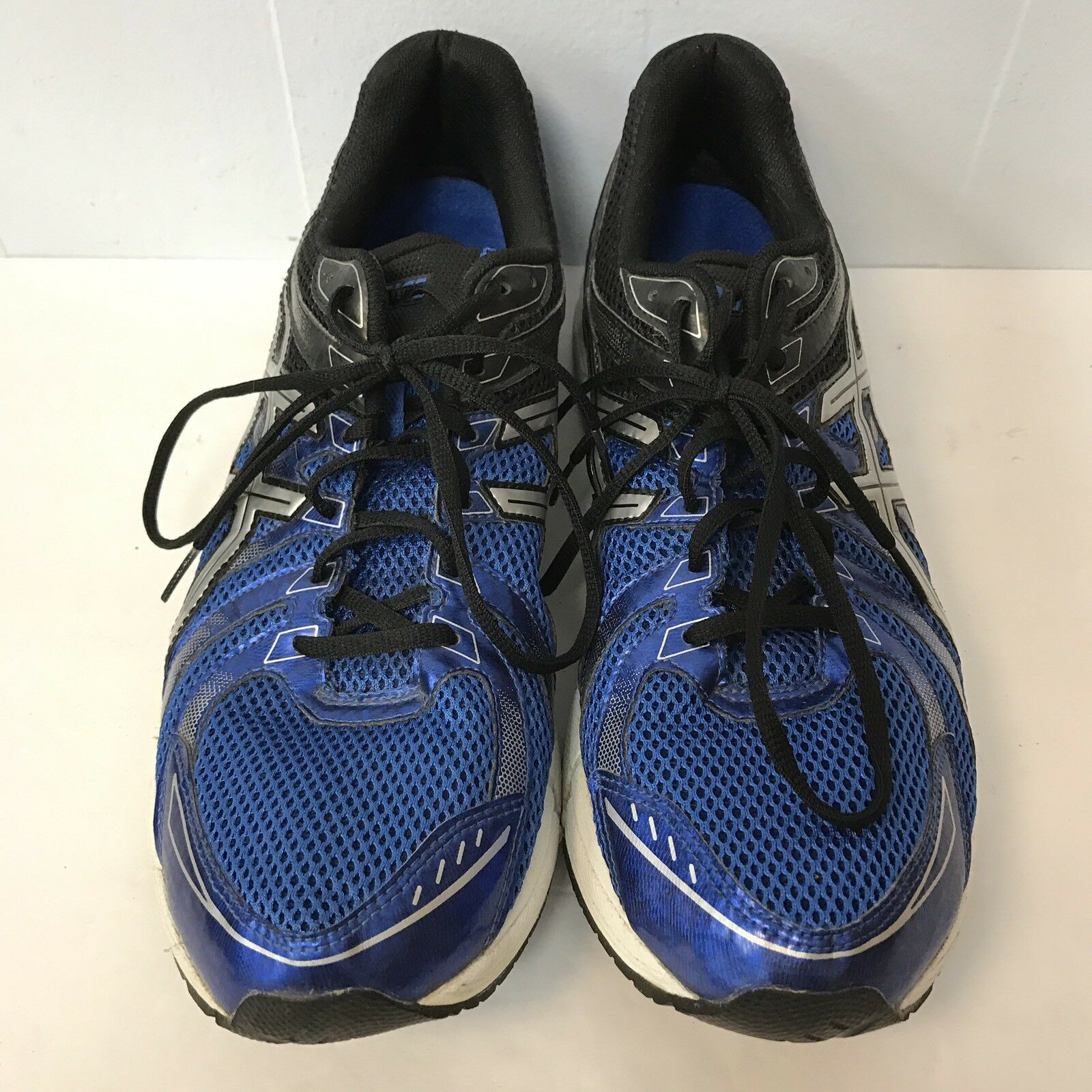 Asics Gel Exalt Running shoes Men Size 13 Great Condition