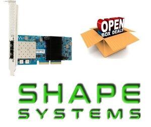 Emulex-VGA5-2-ML2-Dual-Port-10GbE-SFP-A-00AG560-459-ExVAT