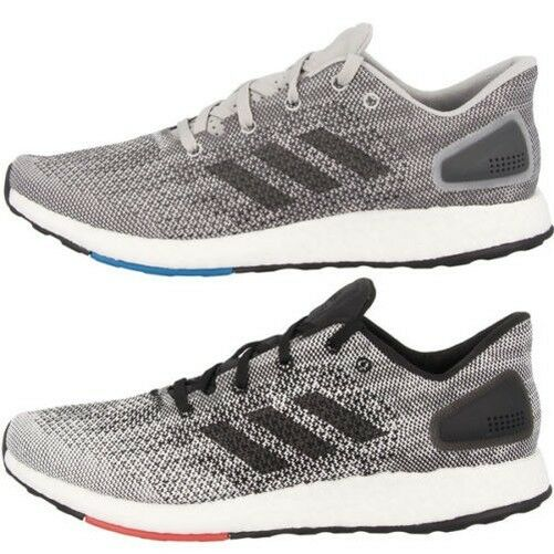 Adidas Pureboost Dpr Hombre Zapatos Zapatillas Running Deportivas Eqt Support