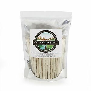 Dog Treats Rawhide Made In Usa