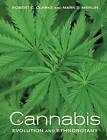 Cannabis: Evolution and Ethnobotany by Mark David Merlin, Robert C. Clarke (Hardback, 2013)