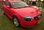 For-Audi-TT-Headlights-1998-2006-Xenon-Beam-Lens-Projector-HID-Head-Lamp-LED-DRL thumbnail 2