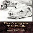 There's Only One I in Charlie by Sandy Snyder (Paperback / softback, 2011)
