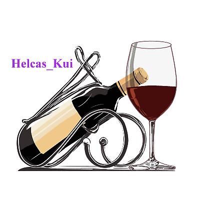 helcas_kui