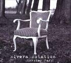 Horsley Park [Digipak] by Rivera Rotation (CD, Nov-2012, Lounge Records)