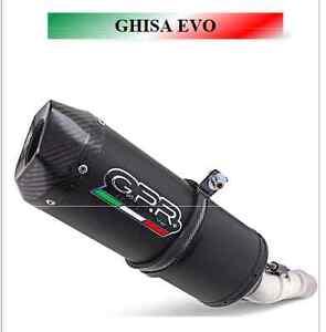 Pot-echappement-GPR-GHISA-EVO-APRILIA-TUONO-V4-R-2015-2016-Homologue-CE