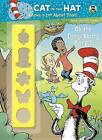 Oh, the Things Spring Brings! (Dr. Seuss/Cat in the Hat) by Golden Books (Paperback / softback)