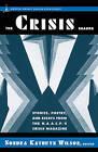 The  Crisis  Reader by Sondra Kathryn Wilson (Paperback, 2000)