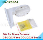 Fit Hikvision Wall Mount Bracket DS-1258ZJ IP Camera DS-2CD2132-I DS-2CD3132-I