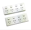 4-Gang-GPO-Quad-Power-Point-Outlet-3-Pin-Socket-Outlet-with-Switches thumbnail 3