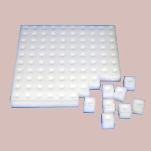100pcs-Cubes-Sponge-For-Hydroponic-Seed-Start-Grow-Plant-Net-Pot-Cup-Basket