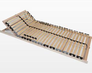 PRO-7-Zonen-Lattenrost-FB180-28-Leisten-fuer-Liegeflaeche-90x200cm-verstellbar