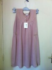 Rodier Robe. Taille 44